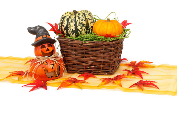happy-halloween-871286977325aaoy