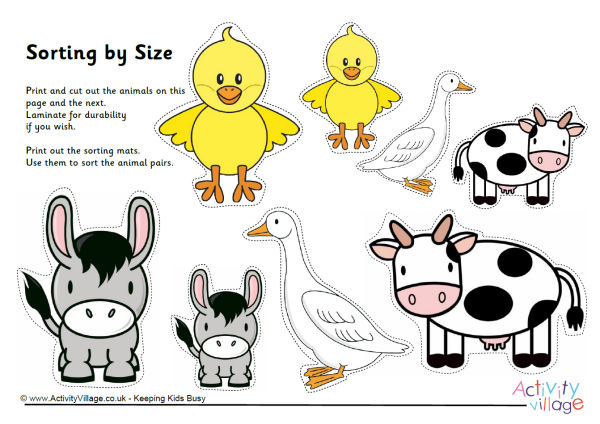 farm_animal_sorting_by_size_460_0