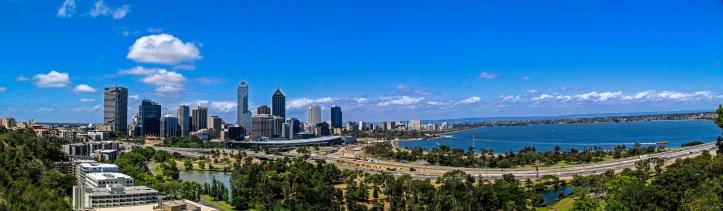 panoramic-skyline-view-of-perth-australia