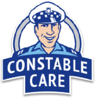Constable Care