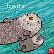 Together... Emma Dodd