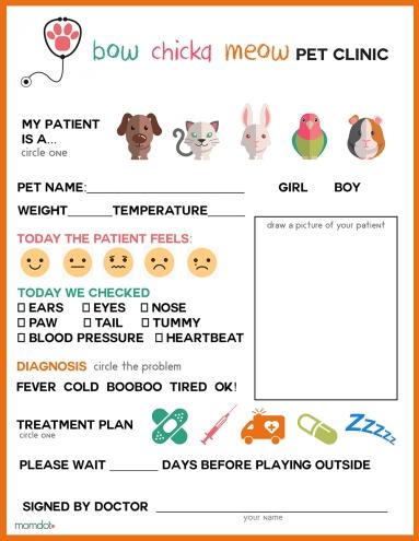 vet-play-sheet-momdot.jpg