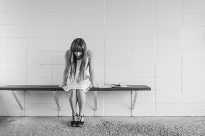 worried-girl-413690_1280.jpg